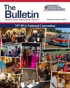 September-October Bulletin Cover Page Image