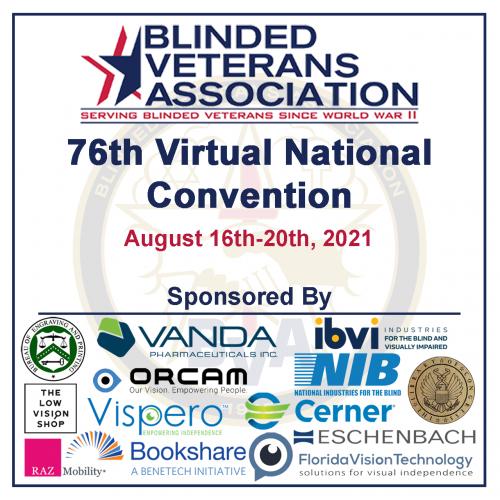 BVA-Convention-2021-Promotional